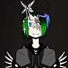 XxShiinaXx's avatar
