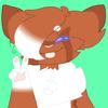 xXShinos-AdoptsXx's avatar