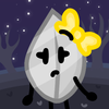 xXShinyLeafXx's avatar