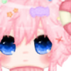 XxShiraiYukixX's avatar