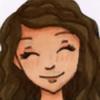 xXShirayukiXx's avatar