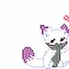 XxShirokoxX's avatar