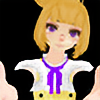 XxShiyaxX's avatar
