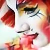 XxShoneSoBrightly's avatar
