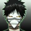 xXShuheiXx's avatar