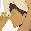 xxshuuhei's avatar