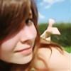xXSidewinderXx's avatar