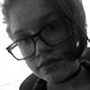 xxsidxcx's avatar