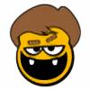XxsightxX's avatar