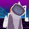 XxSilentFalconxX's avatar