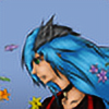 xXSilentOblivionXx's avatar
