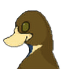 XxSilverPhoenixxX's avatar