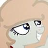 XxSilverRiverxX's avatar