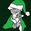 XxSilverWingwxX's avatar