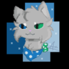 XxSilverwolfstarXx's avatar