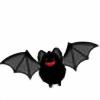 XxsilvixX's avatar
