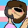 xXSinfulSkylarXx's avatar
