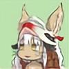 xXSioPaoXx's avatar
