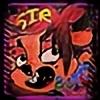 xXSir-ButtpirateXx's avatar