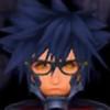 xXSJcRoWnEdXx's avatar