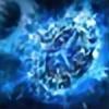 xXSkeletonWolfXx's avatar