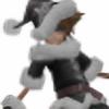 XxSkikaNaraxX's avatar