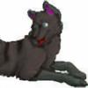 XxSkyeBlue's avatar