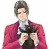 XXskyHD's avatar