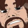 XxskylordxX's avatar