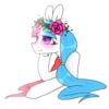XxskyxxX's avatar