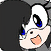 xXSladeDrifter208Xx's avatar