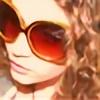 XxSleepyFishxX's avatar