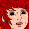 XxsmarklesxX's avatar