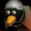 xXSmokeNMirrorsXx's avatar