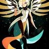 xxsneumannxx's avatar
