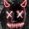 XxSnowballavaXx's avatar
