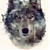XxSnoWolfxX's avatar
