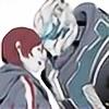 xXSnowPrincessXx's avatar