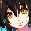 xXSnowSakuraXx's avatar