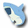 xxSoftwindxx's avatar