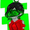 XxSolaraxX's avatar