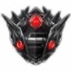 xXSolidXSnakeXx's avatar