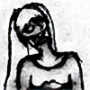 xxsonyarockxx's avatar
