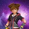 XxSora-kunxX's avatar