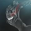 XxSorceress689xX's avatar