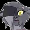XxSoullessSpiritxX's avatar