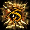 xxsoultakingfreakxx's avatar