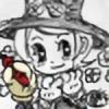 xxspadess's avatar