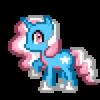 xxsparkl3catxx's avatar