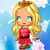 xxSparkleGirlxx's avatar